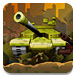 新坦克大战2012