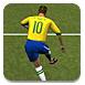 世界杯点球挑战赛2015
