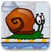 蜗牛鲍勃找房子太空版