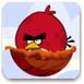 憤怒的小鳥照鏡子2