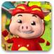 猪猪侠3D大冒险选关版