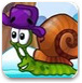 蜗牛鲍勃6