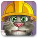 消防员汤姆猫2