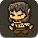 海盜VS不死族無敵版