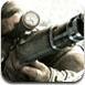 穿越火線二戰狙擊手