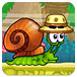蜗牛找房子8