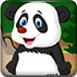 小熊猫探险逃生