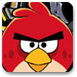 愤怒的小鸟终极大决斗