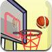 世界篮球冠军赛
