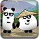 熊貓逃生記之日本
