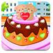 制作冰淇淋蛋糕2