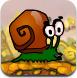 蜗牛鲍勃3选关版