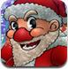 圣誕禮物大卡車3關卡全開版