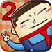 中国好学霸电脑版2.0