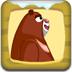 熊出没之大作战