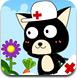 小猫救援队关卡全开版