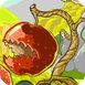 水果血戰僵尸
