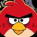愤怒的小鸟终极大战