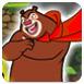 熊出没之森林双侠