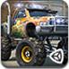 3D怪物卡車???><span class=