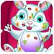 安娜的复活节兔子
