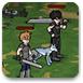 RPG:戰斗的開始