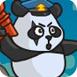 熊貓大作戰無敵版