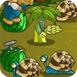 水果大戰害蟲4無敵版
