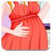 如何成为一名时尚孕妇