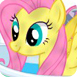 芭比寶貝的彩虹小馬2