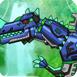 组装恐龙与机械武士