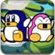 企鹅爱吃鱼3新大陆