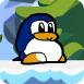 企鹅爱吃鱼3新大陆无敌版