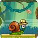 蜗牛鲍勃在小岛的故事8