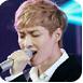 猜歌王之EXO