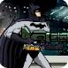 救世主蝙蝠侠