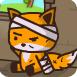 小貓突擊隊3:最后之戰中文無敵版
