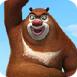 熊出沒之雙熊奪寶選關版