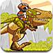 恐龙酷跑骑士手番外篇