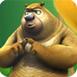 熊二飛天夢3