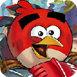 去吧憤怒的小鳥拼圖