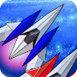 雷神戰機2
