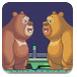 熊出沒之我的世界