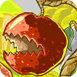 水果血戰僵尸2