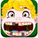 兒童牙科診所
