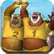 熊出没之双熊夺宝2